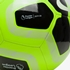 Nike Premier League Pitch voetbal 2