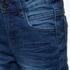 Oiboi jongens jeans 3