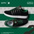 K-Swiss Harry Potter Slytherin kinder sneakers 6