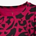 Osaga dames sport T-shirt 3