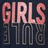 Ai-Girl meisjes sweat dress 3