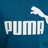 Puma Essential kinder sweater 3