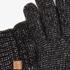 Gebreide kinder handschoenen 3