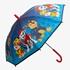Paw Patrol kinder paraplu