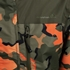 Mountain Peak kinder ski-jas met camouflage print 3