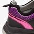 Meisjes dad sneakers 8