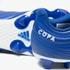 Adidas Copa 19.4 voetbalschoenen FG 8