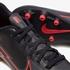 Nike Mercurial Vapor Academy voetbalschoenen FG/MG 8