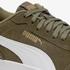 Puma Caracal SD sneakers 8
