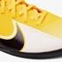 Nike Mercurial Vapor 13 zaalschoenen IC 8