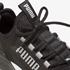 Puma Retaliate dames sneakers 8