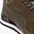 Puma ST Runner V2 SD heren sneakers 8