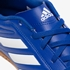 Adidas Copa 20.4 zaalschoenen IC 8