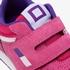 Blue Box meisjes sneakers 8