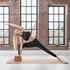 Tunturi Kurk Yogablok 4