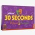 30 Seconds Junior Bordspel