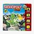 Monopoly Junior - Bordspel