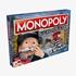 Monopoly Slechte Verliezers - Bordspel 3