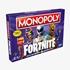 Monopoly Fortnite - Bordspel (engelstalig) 2