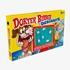 Dokter Bibber Dierenarts - Behendigheidspel