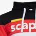 Scapino heren sweater met capuchon 3