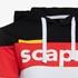 Scapino dames sweater met capuchon 3