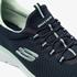 Skechers Summits dames sneakers 8