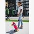 Nijdam Flipgrip Sailor Stroll Skateboard Roze 4