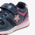 Blue Box meisjes sneakers met glitters 8