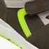 TwoDay suede jongens sneakers 8