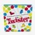 Twister - Actiespel 3