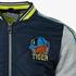 TwoDay jongens baseball jas 3