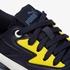 Puma X-Ray Lite sneakers 8