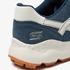 Skechers Bobs Gosan Thrillin Throwback sneakers 8
