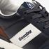 Gaastra heren sneakers 8