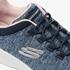 Skechers Dynamight 2.0 In A Flash dames sneakers 8