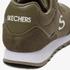 Skechers Originals OG 85 suede dames sneakers 8