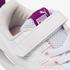 Puma X-Ray Lite AC meisjes sneakers 8