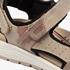 Hush Puppies leren dames sandalen 8