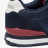 Skechers Sunlite Waltan heren sneakers 8