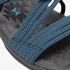 Skechers Reggea Slim Skech Appeal dames sandalen 8