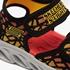 Skechers Hypno-Splash Sun Sonic jongens sandalen 8