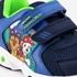 Paw Patrol jongens sneakers 6