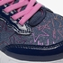 Geox meisjes sneakers met lichtjes 8