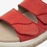 Softline dames slippers 8
