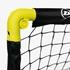 Dunlop voetbaldoel 55 CM 2
