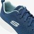 Skechers Dynamight dames sneakers 8