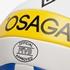 Osaga beach volleybal 2