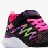 Skechers Jumpsters Radiant Swirl meisjes sneakers 6