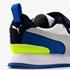 Puma R78 V PS kinder sneakers 6